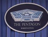 Pentagon'dan Azerbaycan açıklaması!