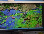 İki kente 'yıkıcı deprem' uyarısı