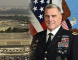 Pentagon'da koronavirüs alarmı!