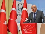 AYM, 'Enis Berberoğlu' kararının gerekçesini açıkladı