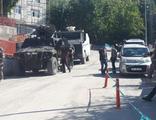 Çukurca'da boş arazide 2 erkek cesedi bulundu