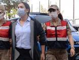 Terör soruşturmasında gözaltına alınan avukat tutuklandı