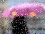 Meteoroloji'den iki il için uyarı