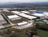 İki fabrikada 78 işçide koronavirüs!