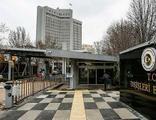 """BM'nin """"Kıbrıs'ta Durum"""" oturumuna ilişkin açıklama"""
