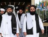 Taliban: Umarız seçimleri Trump kazanır