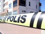 Adıyaman'da 171 ev karantinaya alındı