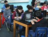Çin'de kilolu öğrencilere düşük not verilecek