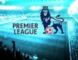 Premier Lig'de koronavirüs şoku