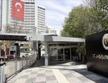 Dışişleri açıkladı! Türkiye ile Japonya arasında imzalanacak