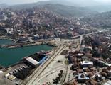 Zonguldak'ta önemli tedbirler