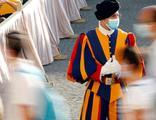 Avrupa'da koronavirüs alarmı! İkinci dalga paniği yaşanıyor