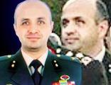 Fevzi Öztürk, yeniden gözaltına alındı