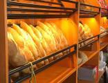 Fırıncılardan 'ekmek zammı' açıklaması