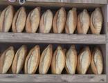Samsun'da ekmeğe zam geldi!
