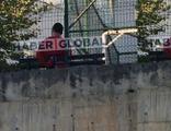 İstanbul'da skandal olay