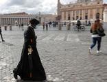 İtalya'da kriz: En fazla 2 ay dayanabiliriz