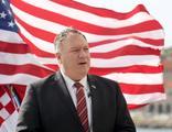 Pompeo'dan ABD'li düşünce kuruluşlarına çağrı