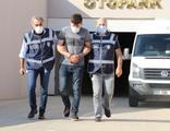 Dehşet saçan katil zanlısı tutuklandı