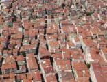 Uzmanlardan ürküten Marmara depremi açıklaması