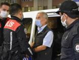 Markette kız çocuğunu taciz eden şüpheli tutuklandı