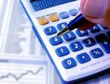 AK Parti'den vergi ve SGK borçlarıyla ilgili flaş açıklama