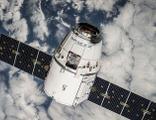 SpaceX , 60 internet uydusunu daha uzaya fırlattı