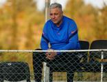Sumudica, Antalyaspor'dan özür bekliyor