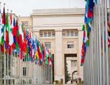 Libya'da kritik gelişme! BM duyurdu