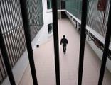 Açık cezaevleri ile ilgili flaş açıklama