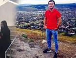 Esenyurt'ta rezidanstaki 'intihar' cinayet çıktı