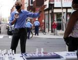 Obama'dan Biden'a destek!