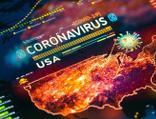 ABD'li uzmanlardan korkutan koronavirüs açıklaması
