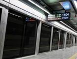 Mecidiyeköy-Mahmutbey Metrosu yarın açılıyor