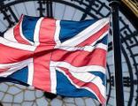 İngiltere'nin Suudi Arabistan'a silah satışı mahkemelik
