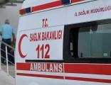 Bez silkelerken düştüğü iddia edilen çocuk hayatını kaybetti