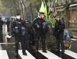 Fransa'daki saldırı girişimine dair yeni gelişme