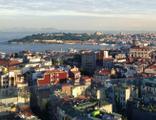 İstanbul'un en 'şikayetçi' iki ilçesi