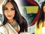 Fenerbahçe TV spikeri Dilay Kemer'den acı haber!