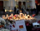 Fransa'daki bıçaklı saldırıyla ilgili flaş gelişme