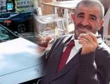 Konya'daki vahşette kan donduran ifade