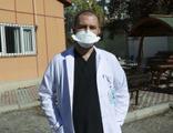 Doktorların sahte hesaplarından dolandırıcılık