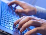 107 internet sitesine erişim engellendi