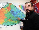 İzmir depreminin ardından 'Kuşadası Körfezi' uyarısı