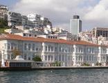 CHP'li isim Sayıştay'ın raporunu açıkladı
