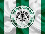 Konyaspor'da bir futbolcuda koronavirüs tespit edildi