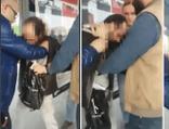 Metrobüsteki iğrenç olayda istenen ceza belli oldu