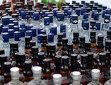 Çanakkale'de sahte içkiden 2 ölüm