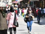 Gaziantep'te bazı caddelerde sigara içmek yasaklandı