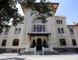 Ankara Valiliğinden mesai saati açıklaması